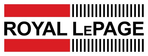 Royal LePage Real Estate Services Ltd., Brokerage*